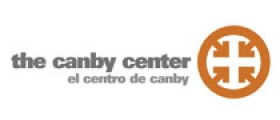 The Canby Center